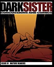 Dark Sister #1