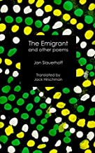 The Emigrant and other poems