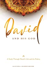 David and His God