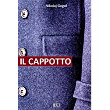 Il Cappotto: Short Stories