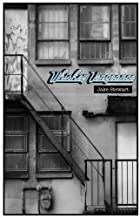 Whiskey Vengeance
