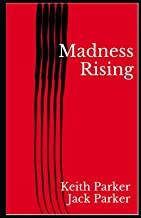 Madness Rising