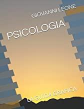 PSICOLOGIA: LA GUIDA GRAFICA
