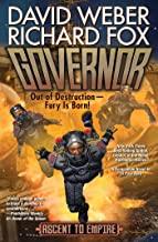 Governor: Volume 1