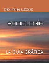 SOCIOLOG�A: LA GU�A GR�FICA
