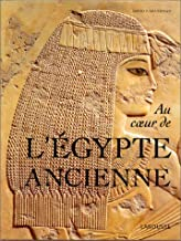 Au coeur de l'Égypte ancienne