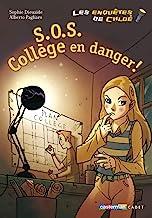 SOS Collège en danger !