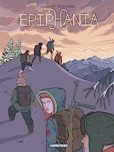 Epiphania, Tome 2 :