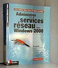 solutions windows 2000