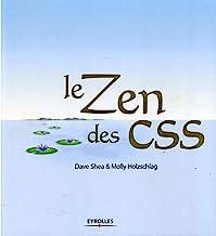 Le Zen des CSS