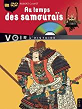 Au temps des Samourais