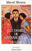 Les Dames de Barranquilla