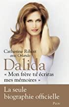 Dalida: