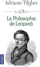 La philosophie de Léopardi
