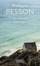 La Maison Atlantique