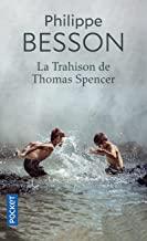 La Trahison de Thomas Spencer