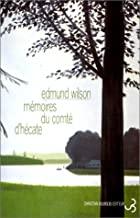 Mémoires du comté d'Hécate