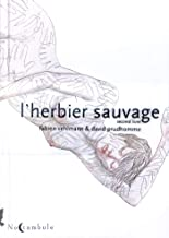L'herbier sauvage: Tome 2