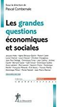 Les grandes questions économiques et sociales: Tome 3, Les enjeux de la mondialisation