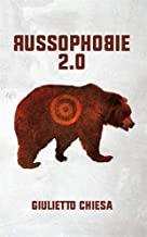 Russophobie 2.0