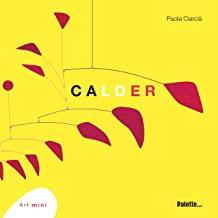 Artimini : Calder: 1