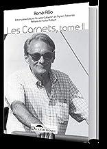 Les carnets: Tome 2, Janvier 1976 - mai 1981