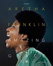 Aretha Franklin : Amazing Grace