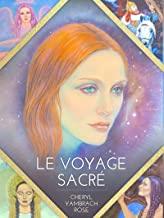 Le voyage sacré: Oracle
