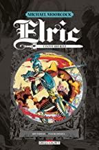 Elric - La cité qui rêve