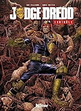 Judge dredd: controle