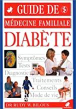 guide de médecine familiale
