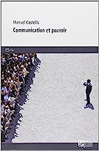 Communication et pouvoir