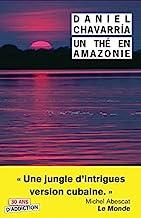 Un thé en Amazonie: Tant pis pour eux !