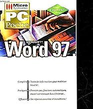 Word 97: [Microsoft