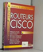 Routeurs Cisco