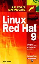 Linux Red Hat 9