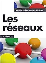 Les Réseaux 3e édition