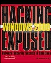 Halte aux hackers. Avec CD-ROM, 3ème édition