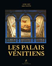 Les palais vénitiens
