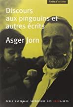 Asger Jorn. Peinture Détournée.