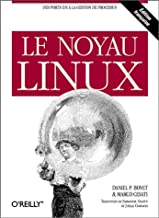 Le noyau Linux
