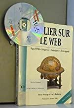 PUBLIER SUR LE WEB
