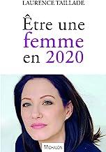 Etre une femme en 2020