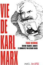Vie de Karl Marx: 2 volumes
