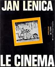 Jan Lenica Centre Georges Pompidou, [Paris], du 2 Avril au 26 Mai 1980...
