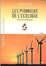 Les pionniers de l'écologie : Nature's Economy