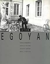 Atom Egoyan: English version