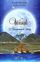 Wésak: Le temps de la réconciliation - L'enseignement de Babaji