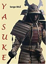 Yasuké: Le samouraï noir
