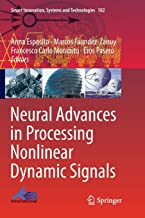 Neural Advances in Processing Nonlinear Dynamic Signals: 102